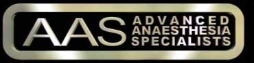 AAS - Advanced Anaesthesia Specialists